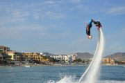 flyboarding-cabo ‌‌