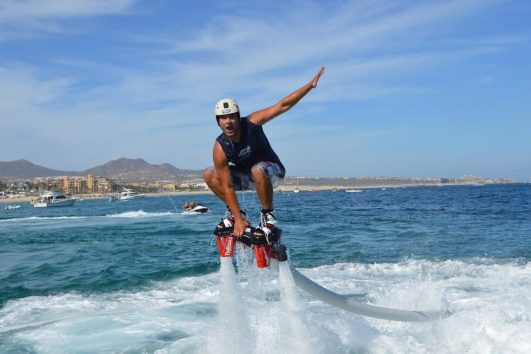 flyboarding-cabo 