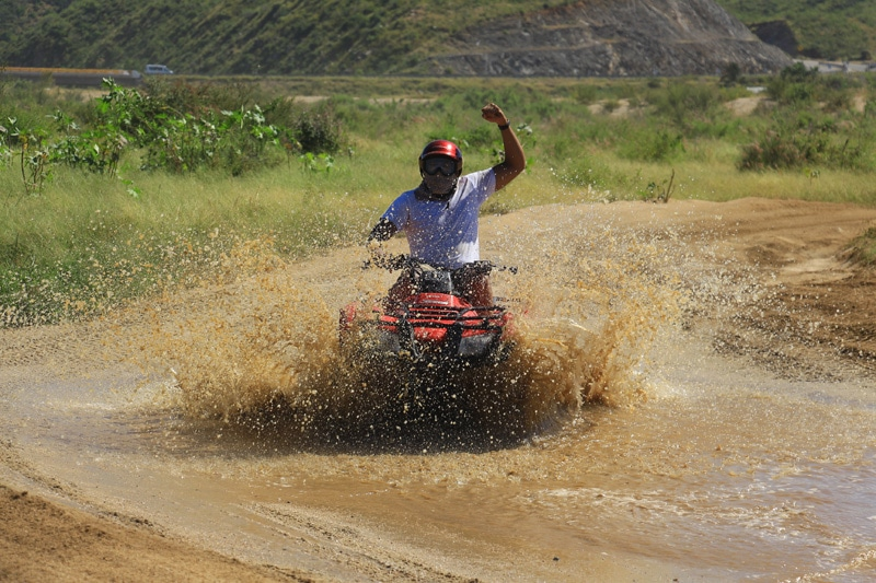 atv-tour-los-cabos