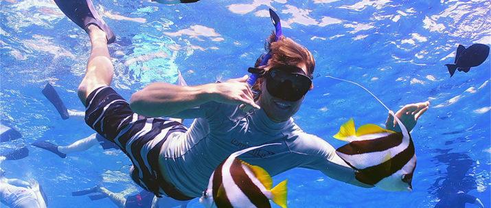 cabo-pulmo-snorkeling