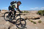 mountain-bike-adventure-cabo-mexico