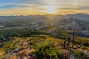 mountain-bike-adventure-tour-cabo