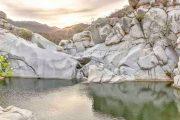 nature-tours-hiking-cabo