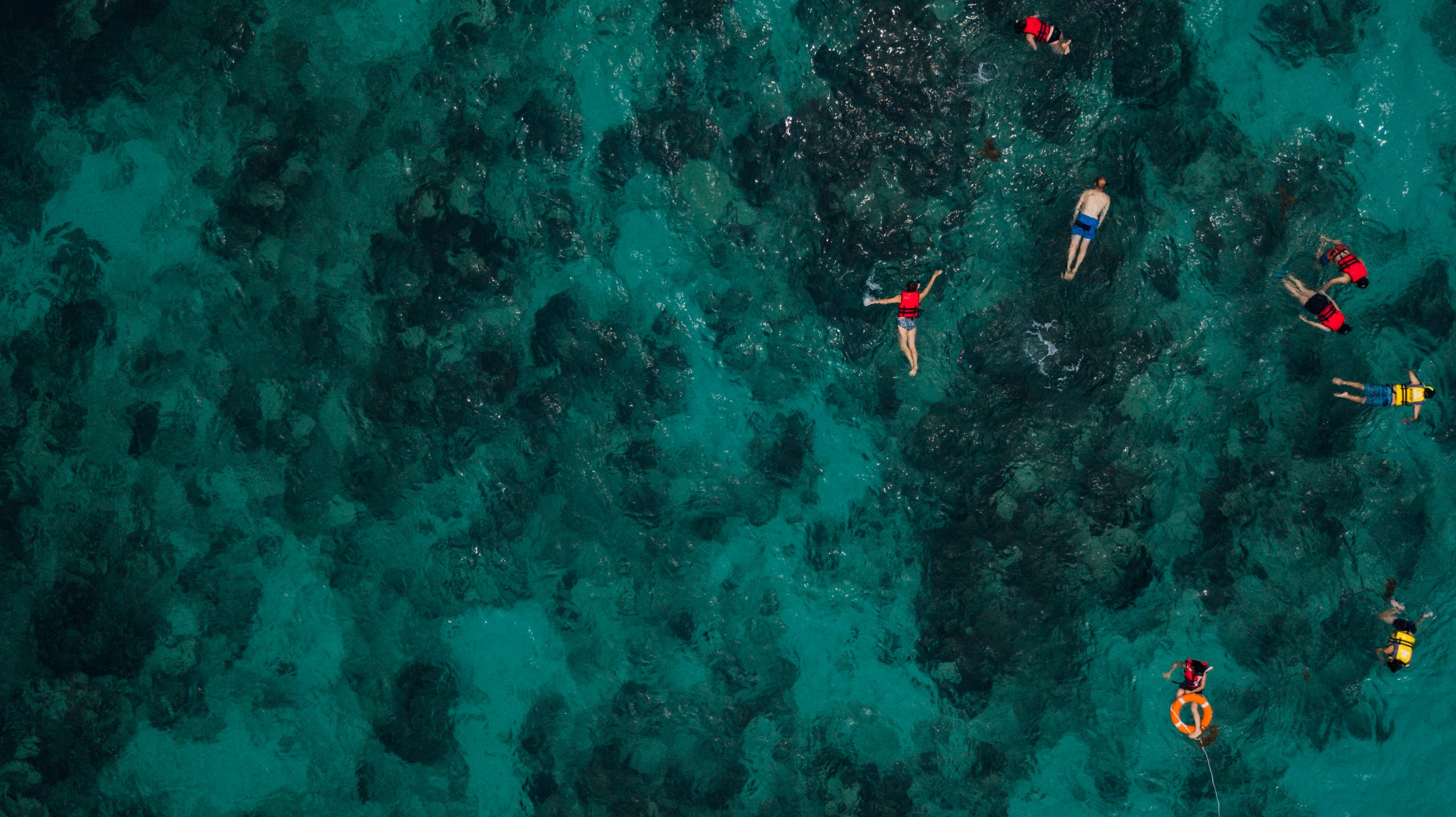Snorkeling Chileno & Santa Maria