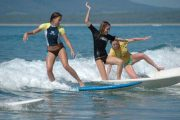 surf-lessons-cabo
