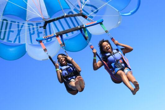 parasailing-tour-cabo