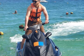 waverunners-tour-cabo