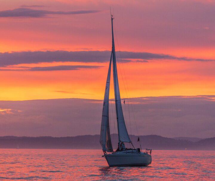 sunset-sailing-tours-cabo