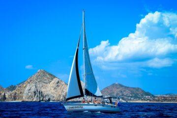 sailing-tour-cabo